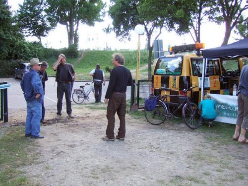 grevengrass-2009-4