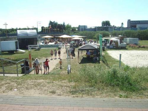 grevengrass-2012-3