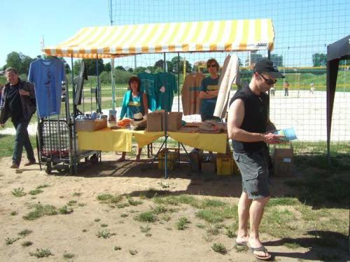 grevengrass-2012-6