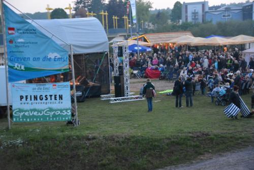 grevengrass-2013-15